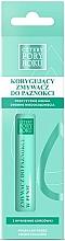 Perfumería y cosmética Quitaesmalte - Pharma CF Cztery Pory Roku