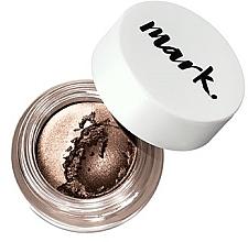 Perfumería y cosmética Sombra de ojos - Avon Mark Eyeshadow
