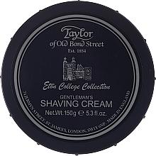 Perfumería y cosmética Crema de afeitar con aroma cítrico - Taylor of Old Bond Street Eton College Shaving Cream Bowl