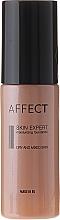 Perfumería y cosmética Base de maquillaje hidratante para piel seca y mixta - Affect Cosmetics Skin Expert Moisturizing Foundation