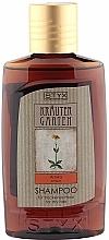 Perfumería y cosmética Champú con extracto de árnica - Styx Naturcosmetic Shampoo
