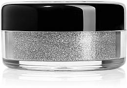 Perfumería y cosmética Sombra de ojos en polvos sueltos - Vipera Loose Powder Galaxy Eye Shadow