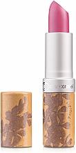 Perfumería y cosmética Barra de labios - Couleur Caramel Rouge A Levres