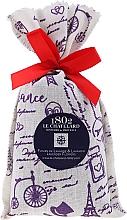 Perfumería y cosmética Aromatizador en bolsa, lavanda - Le Chatelard 1802 Paris Lavander