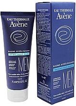 Perfumería y cosmética Bálsamo aftershave - Avene Homme After-Shave Balm