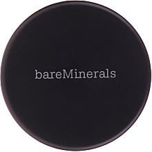 Perfumería y cosmética Polvo iluminador - Bare Escentuals Bare Minerals Radiance