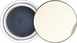 Perfumería y cosmética Sombras de ojos cremosas de larga duración con efecto alisante - Clarins Ombre Satin