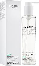 Loción para piel grasa - Matis Reponse Purete Pure lotion — imagen N2