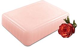 Perfumería y cosmética Parafina, Rosa - NeoNail Professional