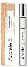 Perfumería y cosmética Acorelle Absolu Tiare 2020 - Eau de parfum (mini)