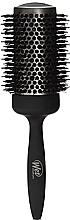 Perfumería y cosmética Cepillo térmico de pelo cerámico 2 - Wet Brush Epic Super Smooth
