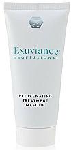 Perfumería y cosmética Mascarilla facial rejuvenecedora con ácido clorhídrico - Exuviance Rejuvenating Treatment Masque