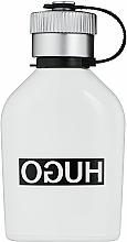 Perfumería y cosmética Hugo Boss Hugo Reversed - Eau de toilette