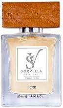 Perfumería y cosmética Sorvella Perfume CRD - Eau de parfum