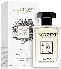Perfumería y cosmética Le Couvent des Minimes Heliaca - Eau de parfum