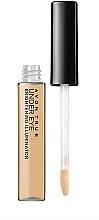 Perfumería y cosmética Corrector iluminador para contorno de ojos - Avon True Under Eye Brightening Illuminator (6.5 g)