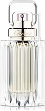 Perfumería y cosmética Cartier Carat - Eau de parfum