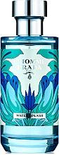Perfumería y cosmética Prada L'Homme Water Splash - Eau de toilette