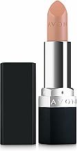 Perfumería y cosmética Barra de labios efecto mate - Avon True Colour Perfectly Matte Lipstick