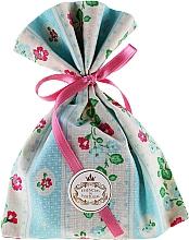 Perfumería y cosmética Saquito aromático, lavanda - Essencias De Portugal Tradition Charm Air Freshener