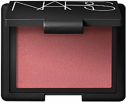 Perfumería y cosmética Colorete con pigmentos micronizados extrafinos - Nars Blush