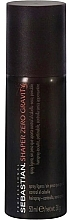 Perfumería y cosmética Spray para cabello de acabado, fijación firme - Sebastian Professional Shaper Fierce