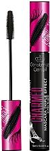 Perfumería y cosmética Máscara de pestañas - Constance Carroll Mascara Charmed Triple Effect