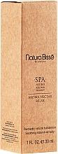 Remedio natural bálsamico - Natura Bisse Spa Neuro-Aromatherapy Aroma Nectar Relax — imagen N2