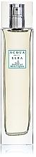 Perfumería y cosmética Ambientador en spray perfumado - Acqua Dell'Elba Profumi Del Monte Capanne Room Spray