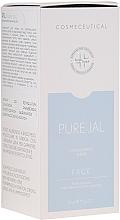 Perfumería y cosmética Sérum facial con ácido hialurónico de bajo peso molecular - Surgic Touch Pure Jal