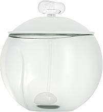 Cacharel Noa - Eau de toilette — imagen N1