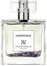 Perfumería y cosmética Valeur Absolue Harmonie - Agua de perfume
