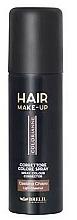 Perfumería y cosmética Maquillaje corrector de color para cabello - Brelil Professional Colorianne Hair make-up