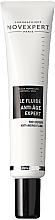Perfumería y cosmética Fluido antiedad con ácido hialurónico - Novexpert Pro-Collagen The Expert Anti-Aging Fluid