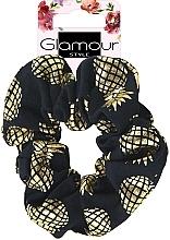 Perfumería y cosmética Coletero, 417609, negro con dorado - Glamour