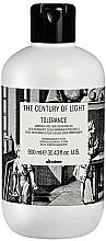 Perfumería y cosmética Aceite para cabello sin amoníaco con efecto aclarado - Davines The Century of Light Tolerance Ammonia-Free Hair Lightening Oil