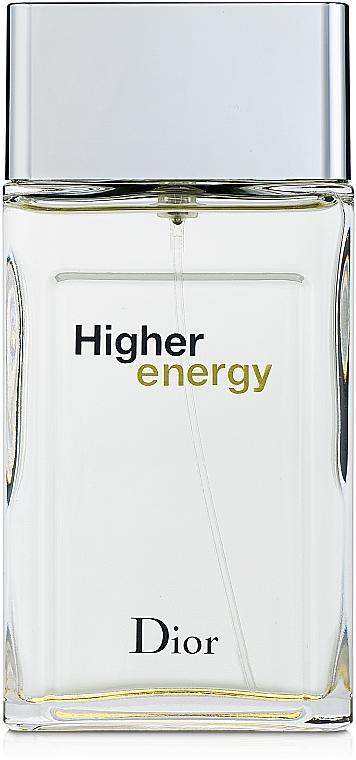 Dior Higher Energy - Eau de toilette — imagen N1