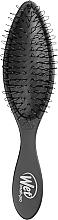 Perfumería y cosmética Cepillo profesional para extensiones - Wet Brush Epic Pro Extension Brush