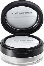 Perfumería y cosmética Polvo de maquillaje de arroz con borla - Diego Dalla Palma Rice Powder
