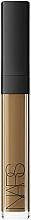 Perfumería y cosmética Corrector facial cremoso - Nars Radiant Creamy Concealer