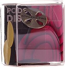 Perfumería y cosmética Set de pedicura - Staleks Pro (disco de pedicura/1ud. + repuestos desechables/5uds.)
