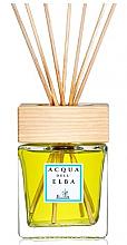 Perfumería y cosmética Acqua Dell Elba Limonaia Di Sant' Andrea - Ambientador Mikado