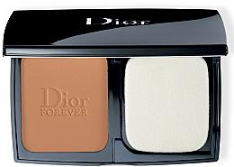Perfumería y cosmética Polvo facial compacto - Dior Diorskin Forever Extreme Control SPF20PA+++
