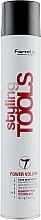 Perfumería y cosmética Spray voluminizador para cabello - Fanola Tools Power Volume Volumizing Hair Spray