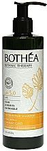 Perfumería y cosmética Champú reparador con aceite de burití - Bothea Botanic Therapy Nutri-Repair Shampoo pH 5.0