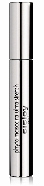 Máscara de pestañas efecto longitud - Sisley Phyto-Mascara Ultra-Stretch — imagen N1