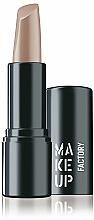 Perfumería y cosmética Prebase de labios - Make up Factory Real Lip Lift