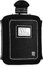 Perfumería y cosmética Alexandre J. Western Leather - Eau de parfum