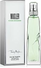 Mugler Cologne Come Together - Eau de toilette — imagen N2