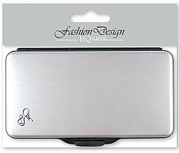 Perfumería y cosmética Kit para manicura, 6uds. 79665 - Top Choice